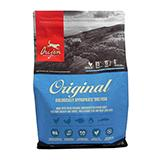 Orijen Grain Free Biologically Appropriate Adult Dog 5 lb