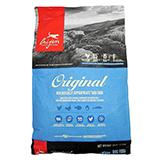 Orijen Grain Free Biologically Appropriate Adult Dog 15 lb