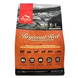 Orijen Grain Free Biologically Appropriate Red Cat 12 oz