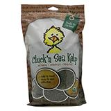 Treats for Chickens Organic Cluck N Sea Kelp 2lb