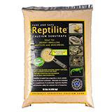 Reptilite Calcium Substrate Reptile Sand 10 lb Aztec Gold