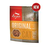 Orijen Grain Free Freeze Dried Cat Treat Original 1.25oz