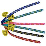 Beastie Band Cat Collar Sun and Surf