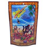 Maui Wowie Organic Catnip 2oz