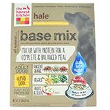 Honest Kitchen Hale Base Dehydrated RAW Dog Food 7lb