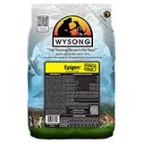 Wysong Epigen Starch Free Dog and Cat Food 5 Lb.