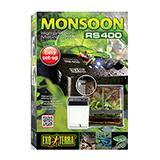 ExoTerra Monsoon Terrarium Misting System