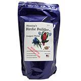 Blessings Birdie Builder Designer Lorikeet Nectar 2Lb.