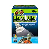 ZooMed Repti Tuff Heat Bulb 50 watt