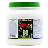 Nekton-Lori Complete Lory Diet  400g (.88lb)