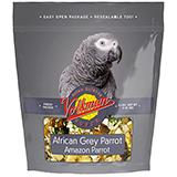 Avian Science Super African Grey Bird Seed 4 lb