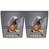 Avian Science Super African Grey Bird Seed 4 lb 3 Pack