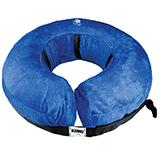 Kong Cloud Soft Inflatable E-Collar Extra Large