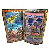 Maui Wowie and Cleo's Catnip Combo 2 pack