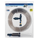 Aqueon Aquarium Water Changer with 25ft Hose