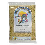 Volkman Seed Featherglow Gourmet Eggfood 1lb 3 Pack