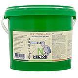 Nekton-Baby-Bird Handfeeding Formula for Birds 3000g (6.6lb)