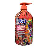 Lucy Tropical Berry Shampoo 17oz