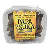 Koda Pet Papa Psuka Natural Beef Dog Treats 6oz