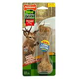 Nylabone Healthy Edible Venison Large