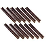 Bully Stick 5 inch 12 pack