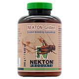 Nekton-Grillen Concentrate for breeding crickets 250g