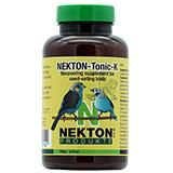 Nekton-Tonic-K for seed-eating birds  100gm (3.5oz)