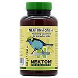 Nekton-Tonic-F for fruit-eating birds 100gm (3.5oz)