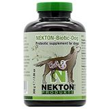 Nekton Biotic-Dog Probiotic Supplemnt for Dogs 200gm (7oz)