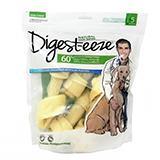 Digest-eeze Bones 6 inch 5 pack