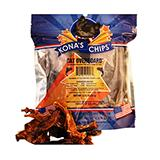 Kona's Chips Cat Overboard 3.25oz