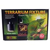 Exo Terra Light Fixture