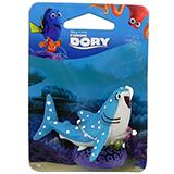 Disney Finding Dory Small Destiny Aquarium Ornament