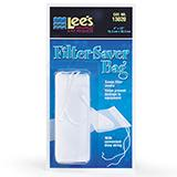Lee's Mesh Aquarium Filter Saver Bag Large