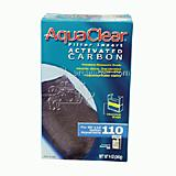 AquaClear 110 Aquarium Filter Activated Carbon Insert