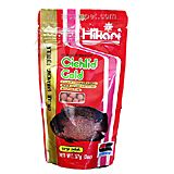 Hikari Cichlid Gold Large Fish Food 2-oz.