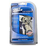 Easy Rider Dog Car Harness Medium