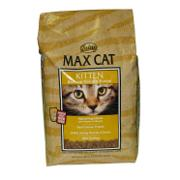 Nutro Max Kitten Food  6 pound