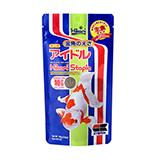 Hikari Staple Baby Gold and Pond Fish Food 3.5-oz.