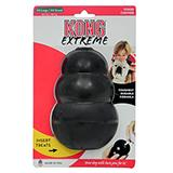 Kong Extreme Kong XXLarge Dog Toy