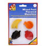 Penn Plax SAM Mixed Fruit Small Animal Chews