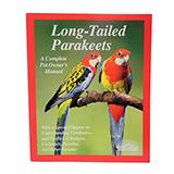 Longtailed Parakeets Manual