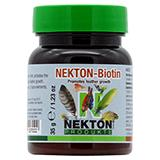 Nekton-Bio for Bird Feathering  35g (1.23oz)