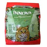 Innova Feline  6 pound Dry Cat Food