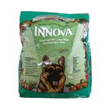 Innova Canine Adult Dry Dog Food  6 pound