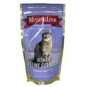 Missing Link Dietary Supplement Cat 6 ounce
