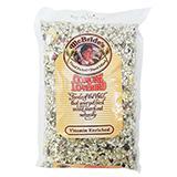 McBrides Conure-Lovebird Bird Seed Mix 2 pound