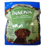 Innova Canine Dry Senior Dog Food  6 pound