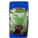 Innova Canine Dry Senior Dog Food 15 pound
