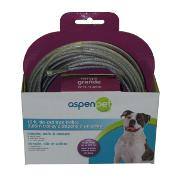 Aspen Pet Cable Tree Trolley Medium Dog Tie-out